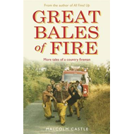 Great Bales of Fire (BOK)