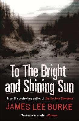 To the Bright and Shining Sun (BOK)