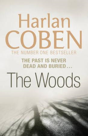 The Woods (BOK)