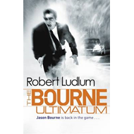 The Bourne Ultimatum (BOK)