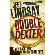 Double Dexter (BOK)