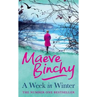 A week in winter (BOK)