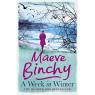 Week in Winter (BOK)