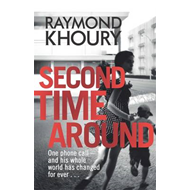 Second Time Around (BOK)
