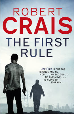 First Rule (BOK)