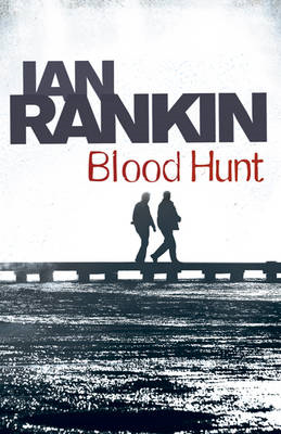 Blood Hunt (BOK)