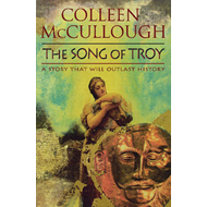 Song of Troy (BOK)
