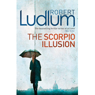 The Scorpio Illusion (BOK)