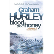 Blood and Honey (BOK)