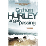 Angels Passing (BOK)