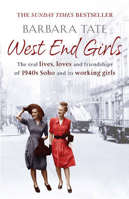 West End Girls (BOK)
