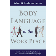 Body Language in the Workplace (BOK)