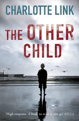 The Other Child (BOK)