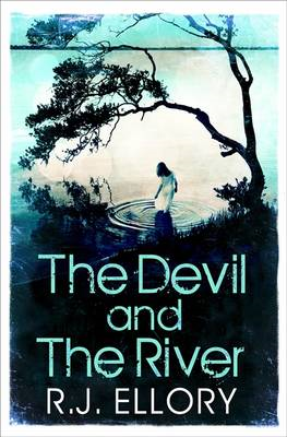 The Devil and the River (BOK)