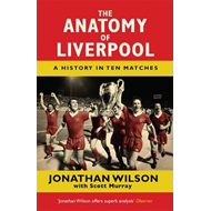 Anatomy of Liverpool (BOK)