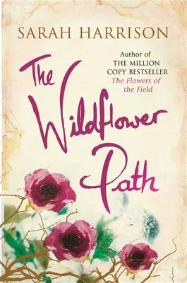Wildflower Path (BOK)