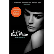 Eighty Days White (BOK)