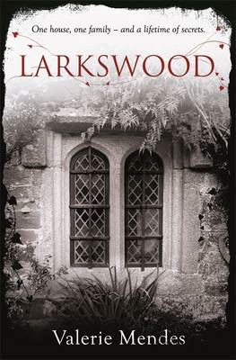 Larkswood (BOK)