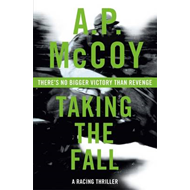 Taking the Fall (BOK)