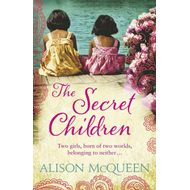 The Secret Children (BOK)