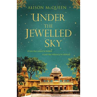 Under the Jewelled Sky (BOK)