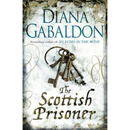 Scottish Prisoner (BOK)