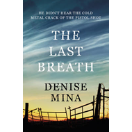 The Last Breath (BOK)