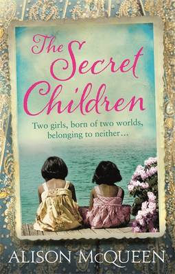 Secret Children (BOK)