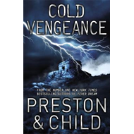 Cold Vengeance (BOK)
