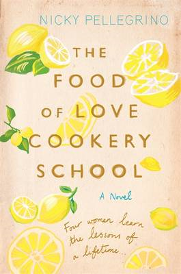 Food of Love Cookery School (BOK)