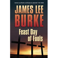 Feast Day of Fools (BOK)
