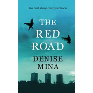 The Red Road (BOK)