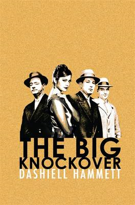 The Big Knockover (BOK)