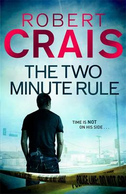 Two Minute Rule (BOK)