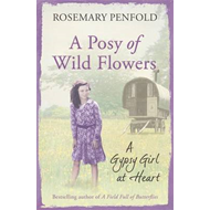 Posy of Wildflowers (BOK)