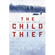 The Child Thief (BOK)