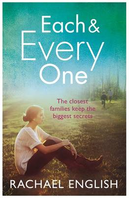 Each and Every One (BOK)