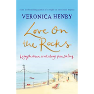 Love on the Rocks (BOK)