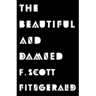 The Beautiful and Damned (BOK)