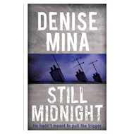 Still Midnight (BOK)