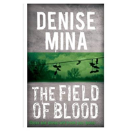 Field of Blood (BOK)