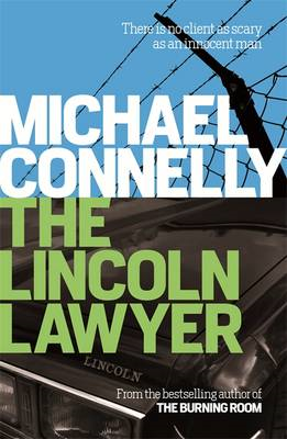 Lincoln Lawyer (BOK)