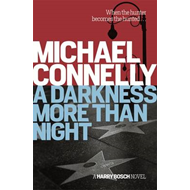 Darkness More Than Night (BOK)