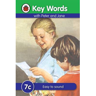 Easy to Sound (BOK)