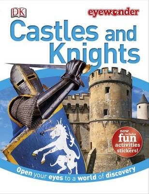 Castles and Knights (BOK)