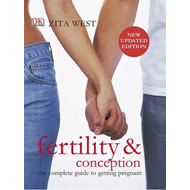 Fertility and Conception (BOK)