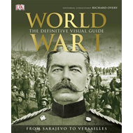 World War I (BOK)