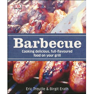 Barbecue (BOK)