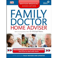 BMA Family Doctor Home Adviser (BOK)