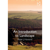 An Introduction to Landscape (BOK)
